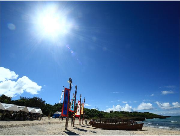 黒島4.jpg